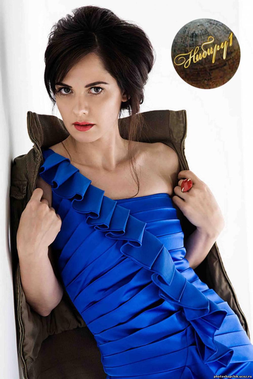 Фото самий красивий актрисы туркия 6 фотография
